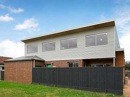 5A Eulinga Avenue, Aspendale 3195, VIC Townhouse Photo
