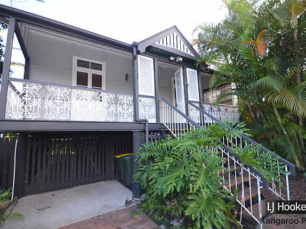 125 Princess Street, Kangaroo Point 4169, QLD House Photo