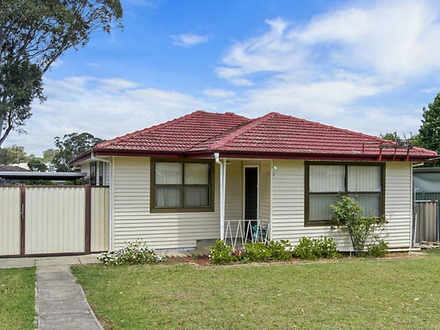 20 Robshaw Road, Marayong 2148, NSW House Photo