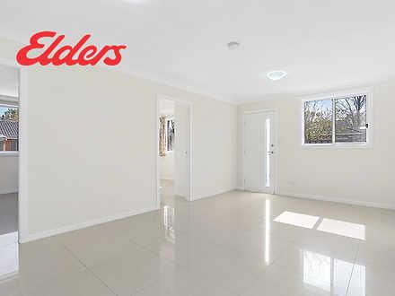 46A Bouvardia Street, Asquith 2077, NSW House Photo