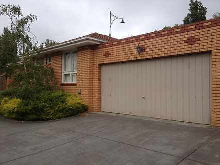 4/771 Whitehorse Road, Mont Albert 3127, VIC Unit Photo