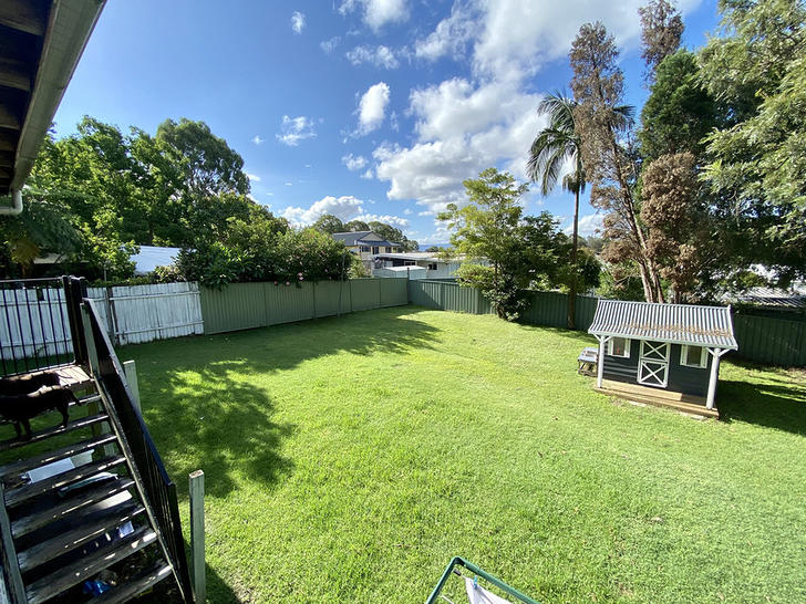 9 Amos Street, Bonnells Bay 2264, NSW House Photo