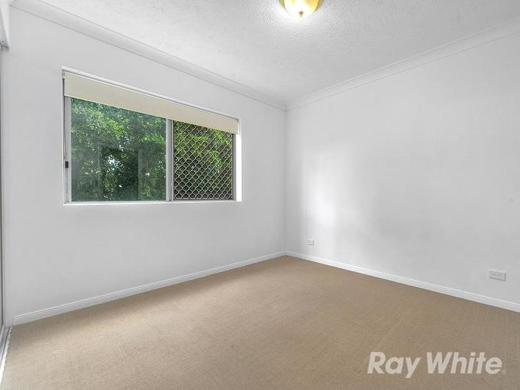 2/56 Herston Road, Kelvin Grove 4059, QLD Unit Photo