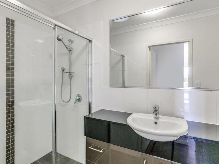 230 Melton Road, Nundah 4012, QLD Unit Photo