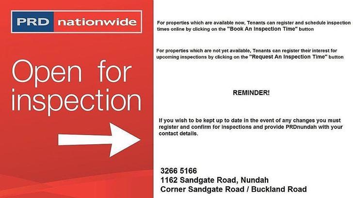 2/55 Adamson Street, Wooloowin 4030, QLD Unit Photo