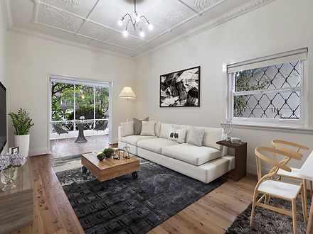 90 Artarmon Road, Artarmon 2064, NSW House Photo