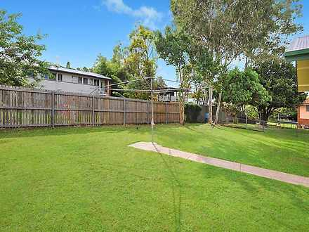 20 Lockrose Street, Mitchelton 4053, QLD House Photo