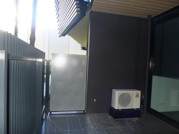 G09/23-33 Blackwood Street, North Melbourne 3051, VIC Apartment Photo