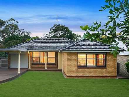 119 University Drive, North Lambton 2299, NSW House Photo