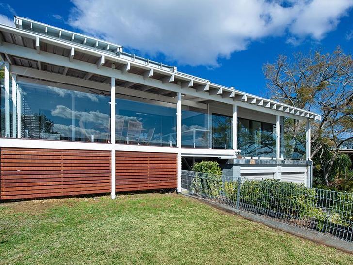 5 Eleebana Road, Eleebana 2282, NSW House Photo