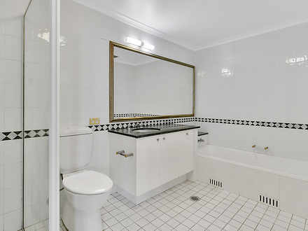 2707/31-37 Victor Street, Chatswood 2067, NSW Apartment Photo