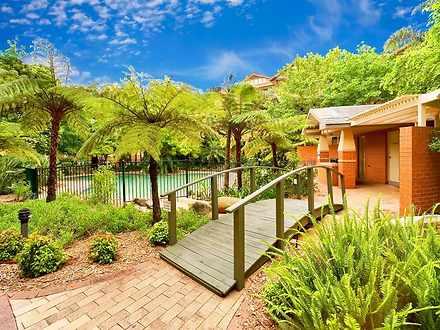 2J/19-21 George Street, North Strathfield 2137, NSW Apartment Photo