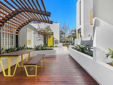 1/24 Gordon Street, Paddington 2021, NSW House Photo