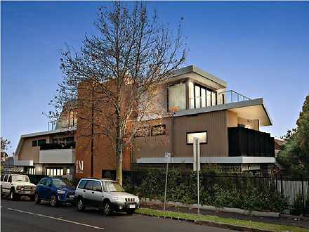 101/594 Riversdale Road, Camberwell 3124, VIC Apartment Photo