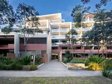 102/10 Duntroon Avenue, St Leonards 2065, NSW Apartment Photo