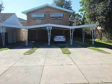 1/4 Tusmore Avenue, Leabrook 5068, SA Unit Photo