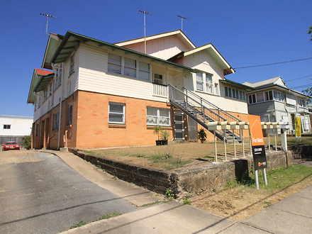 UNIT 9/2 Hawthorne Street, Woolloongabba 4102, QLD Unit Photo