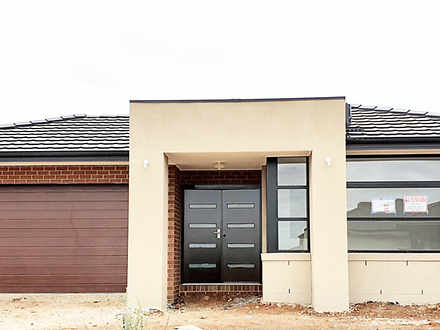 38 Newforest Drive, Aintree 3336, VIC House Photo
