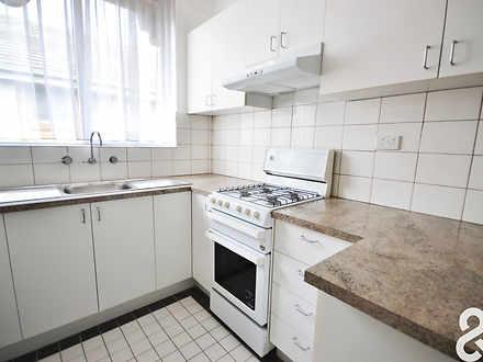 9/247 Gower Street, Preston 3072, VIC Apartment Photo