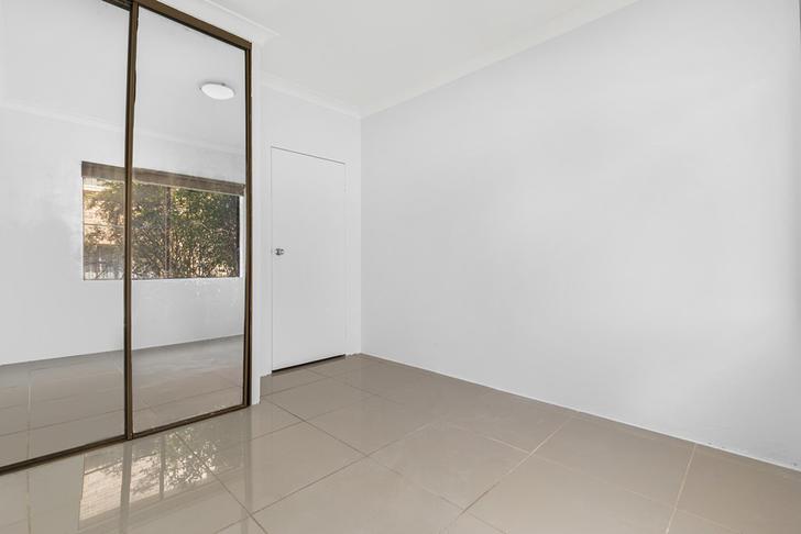 1/2 Early Street, Parramatta 2150, NSW Apartment Photo