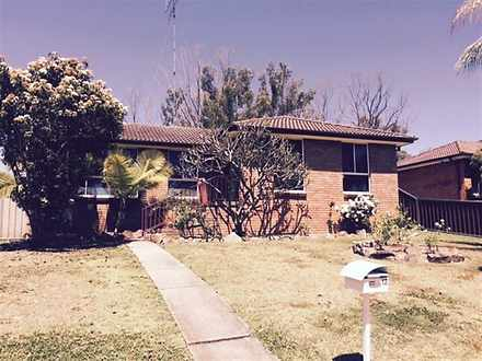 12 Landy Avenue, Penrith 2750, NSW House Photo