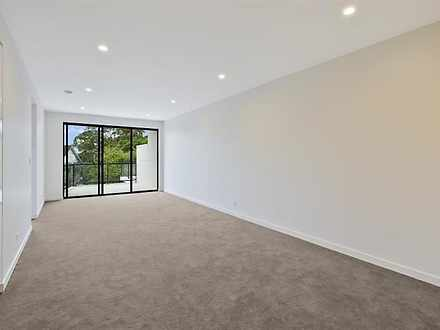 204/64 Gladesville Road, Hunters Hill 2110, NSW Apartment Photo