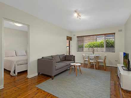 3/67 Ryde Road, Hunters Hill 2110, NSW Apartment Photo