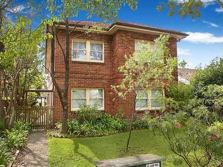 4/45 Ryde Road, Hunters Hill 2110, NSW Apartment Photo
