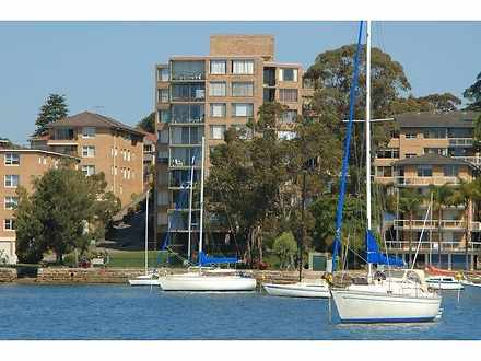 11B/14 Wolseley Street, Drummoyne 2047, NSW Apartment Photo
