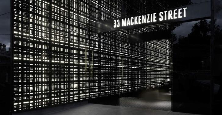 1713/33 Mackenzie Street, Melbourne 3000, VIC House Photo