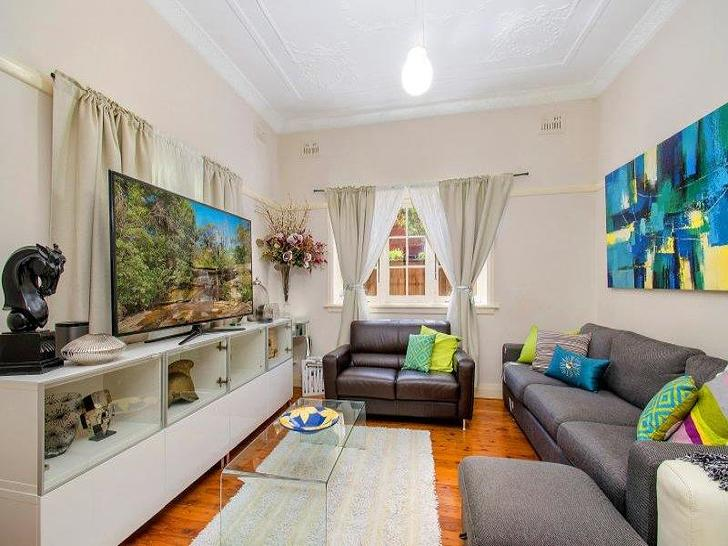 59 Ryde Road, Hunters Hill 2110, NSW House Photo