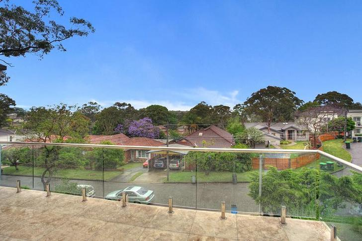 Riverview 2066, NSW House Photo