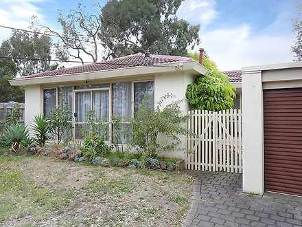 39 Mackellar Avenue, Wheelers Hill 3150, VIC House Photo