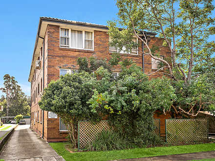 8/38 Pleasant Avenue, North Wollongong 2500, NSW Unit Photo