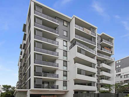 65/6-8 George Street, Warwick Farm 2170, NSW Apartment Photo