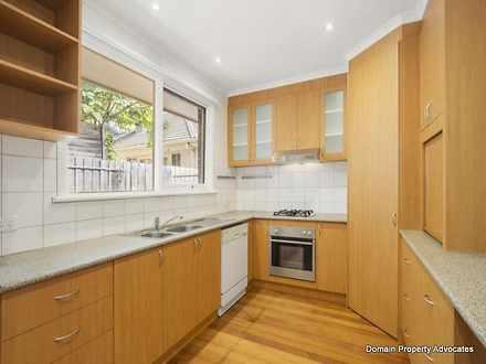 2/13 Gordon Street, Balwyn 3103, VIC Apartment Photo