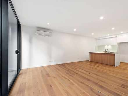 7/338 Burwood Highway, Burwood 3125, VIC Townhouse Photo