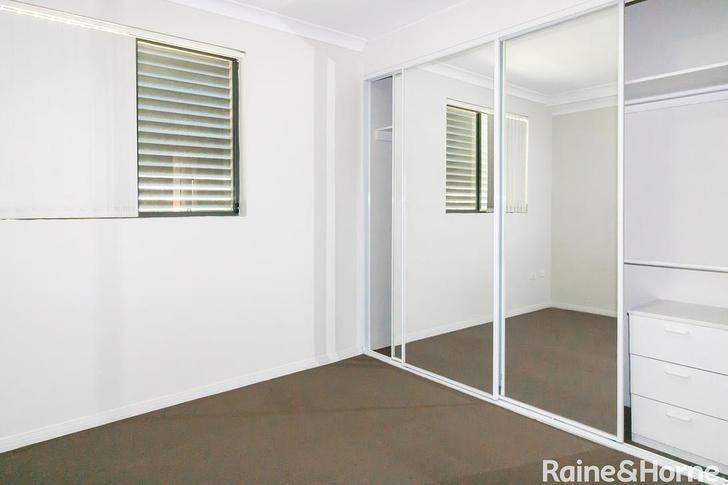 19/328 Woodville Road, Guildford 2161, NSW Unit Photo