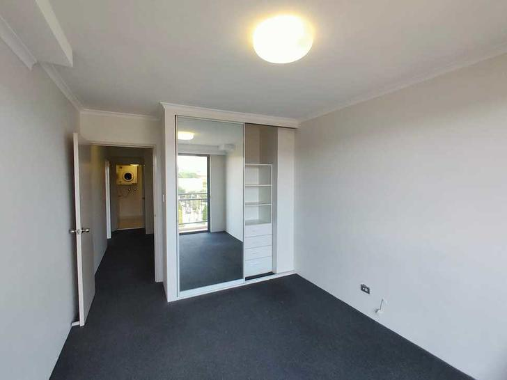 55/243 Anzac Parade, Kingsford 2032, NSW Apartment Photo