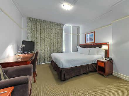 4007/255 Ann Street, Brisbane City 4000, QLD Apartment Photo