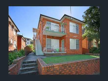 6/23 Hampton Court Road, Carlton 2218, NSW Apartment Photo
