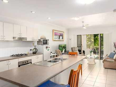 16/111-113 Martyn Street, Parramatta Park 4870, QLD Apartment Photo