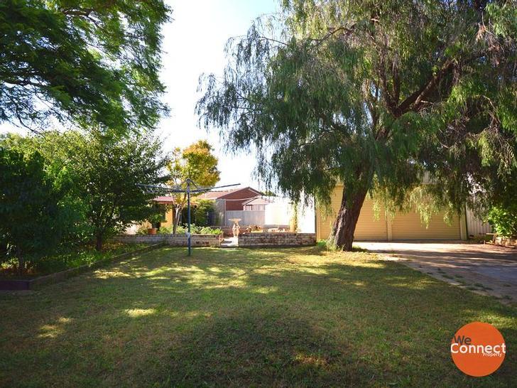 5 Jaguar Avenue, Port Willunga 5173, SA House Photo
