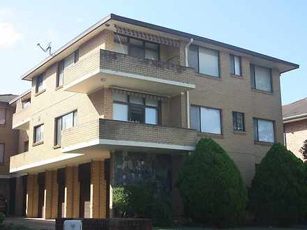 7/12 Letitia Street, Oatley 2223, NSW Apartment Photo