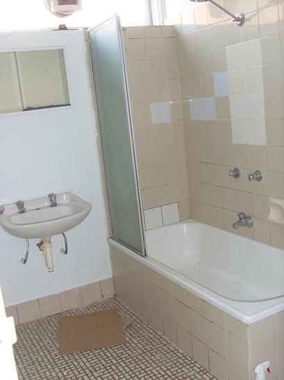 2/4 Empire Street, Footscray 3011, VIC Apartment Photo