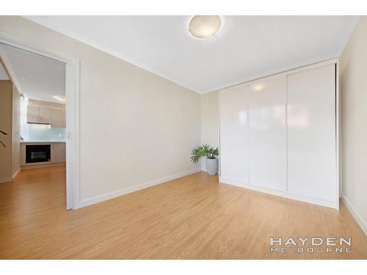 APT 7/14 Tivoli Road, South Yarra 3141, VIC Apartment Photo