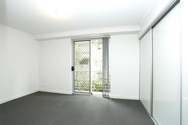40/75 Stanley Street, Chatswood 2067, NSW Unit Photo