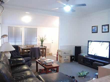 97 Broadwater Road, Mount Gravatt East 4122, QLD House Photo