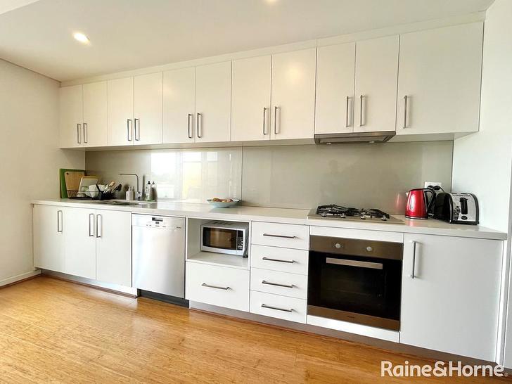 312/24 Rochester Street, Botany 2019, NSW Apartment Photo