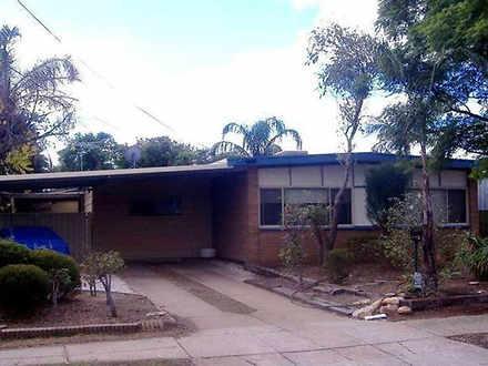 112 Kesters Road, Para Hills 5096, SA House Photo